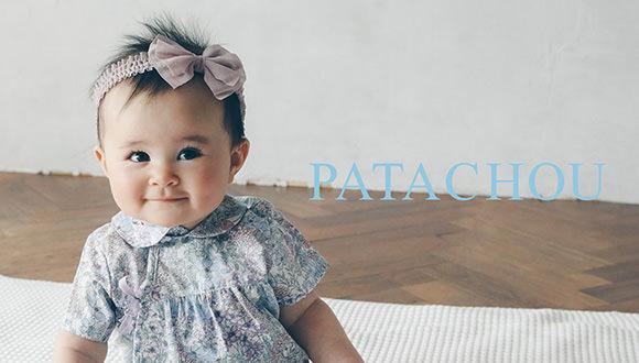 PATACHOU パタシュー