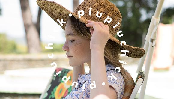 piupiuchick ピゥピゥチック