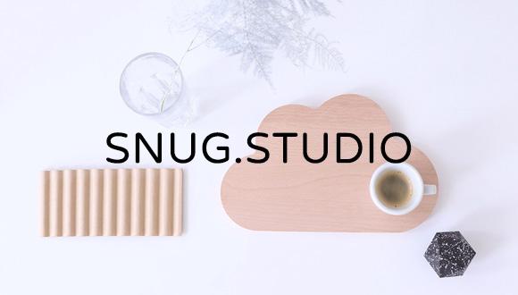 SNUG.STUDIO