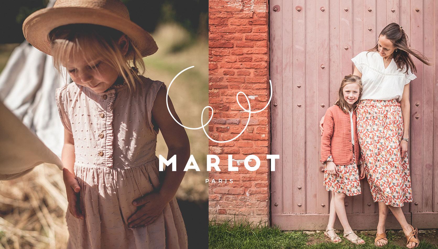 Marlot Paris マルローパリ