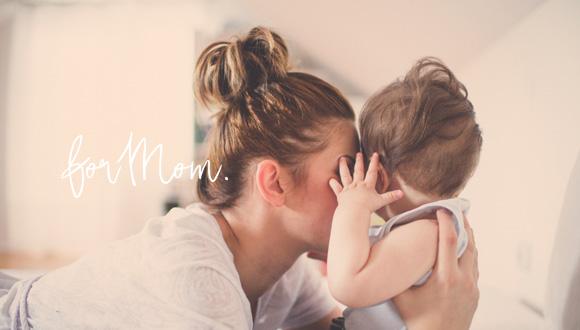 ママ向けギフト