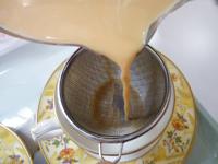 本格的マサラチャイの作り方レシピ - 癒しの紅茶専門店リーフィー