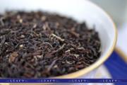 ダージリン紅茶:イギリス紅茶専門店リーフィー