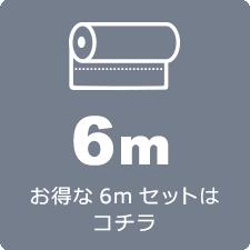 6mセット