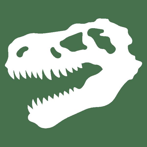 T-REX(恐竜)