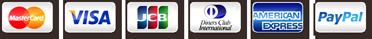 大人カジュアルに最適な海外ファッションのインポートセレクトショップbloom(福島市パセオ通り)|人気のmelie bianco(メリービアンコ)のインポートバッグやカナダのセレブブランドJoseph Ribkoff(ジョセフリブコフ)、ボヘミアンなLOVESTITCHなどを直輸入