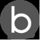 大人の海外ファッション・インポートセレクトショップbloom(福島市パセオ通り)|人気のmelie bianco(メリービアンコ)のインポートバッグやボヘミアンなLOVESTITCH、可愛い犬用の首輪とリードなどペットグッズを直輸入