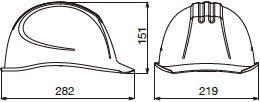 ST0161JZ外観寸法