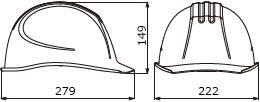 ST179JPZ外観寸法