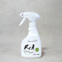 次亜塩素酸スプレー ReA