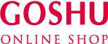 五洲薬品 オンラインショップ