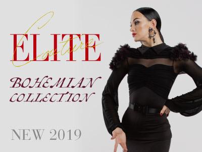 Espen Elite 2019