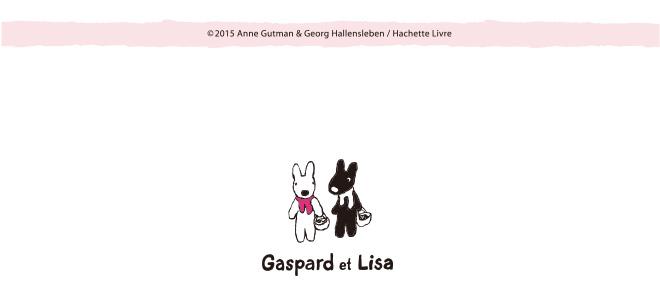 (c)2015 Anne Gutman & Georg Hallensleben / Hachette Livre