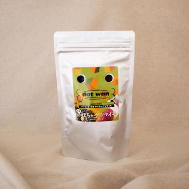 【ドットわん】フリーズドライ 野菜(45g)