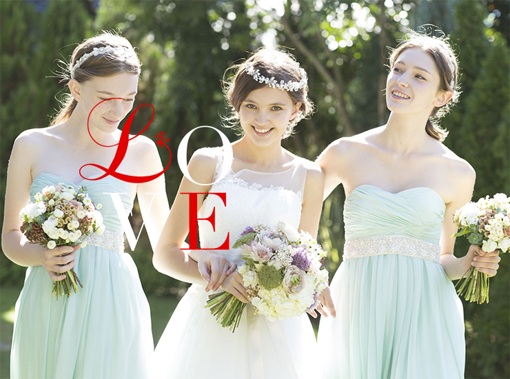 Lovewedding1