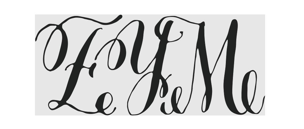 EYM エイム | 結婚式のフォトプロップス ケーキトッパー 通販