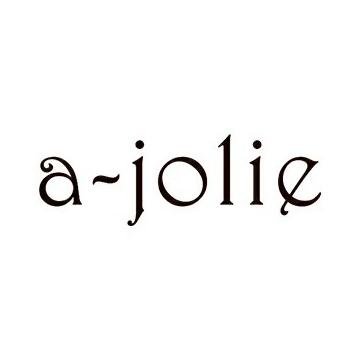 a-jolie アジョリー 公式通販