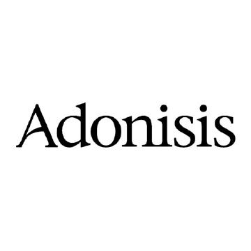 adonisis アドニシス 公式通販