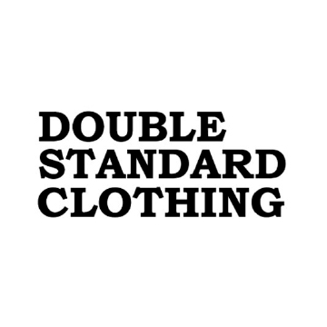 DOUBLE STANDARD CLOTHING ダブスタ 公式通販