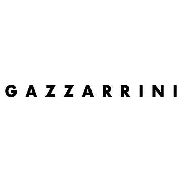 GAZZARRINI ガッザリーニ 公式通販