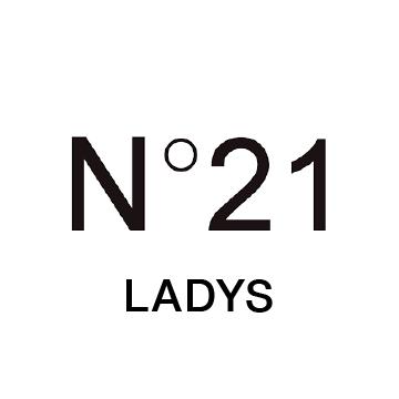 N21 ヌメロヴェントゥーノ レディース 公式通販