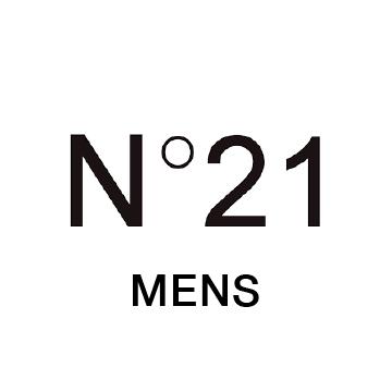 N21 ヌメロヴェントゥーノ メンズ 公式通販