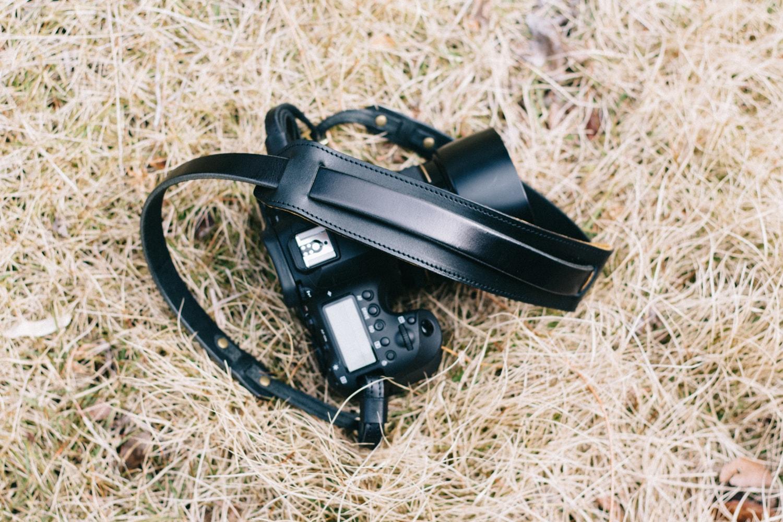 フィルムカメラにもおすすめ