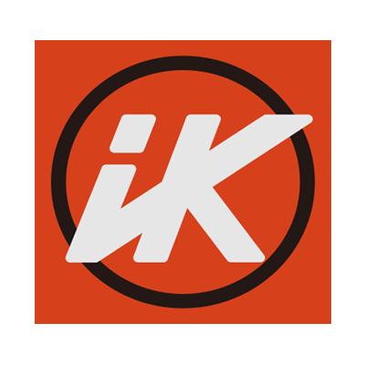 IKシリーズ