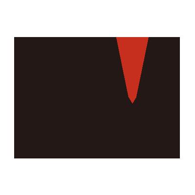 SKプロダクト JOY WORKS ジョイワークス