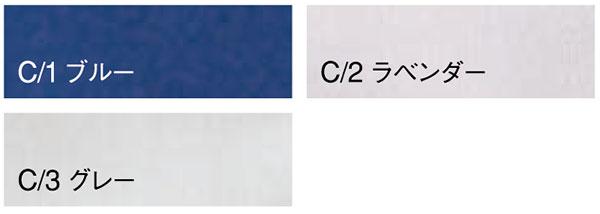【DAIRIKI】79902「長袖ブルゾン」のカラー