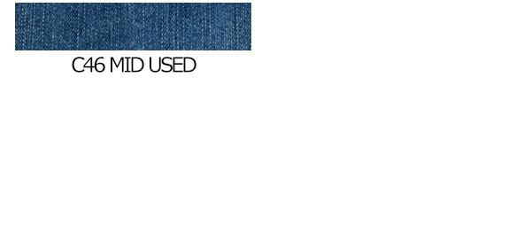 【グレースエンジニアーズ】GE-300「長袖つなぎ」のカラー
