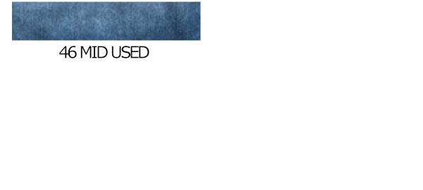 【グレースエンジニアーズ】GE-500「接触冷感デニム長袖つなぎ」のカラー