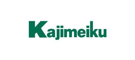 カジメイク(Kajimeiku)