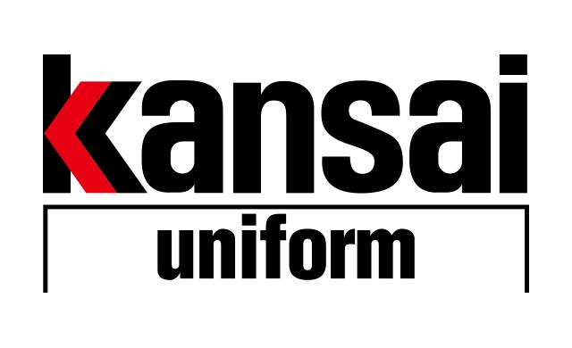 カンサイユニフォーム(kansai uniform)