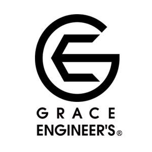 グレースエンジニアーズ(GRACE ENGINEER'S)