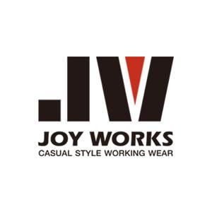 JOYWORKS(ジョイワークス)