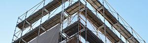 空調服業種別おすすめ:建設・建築・土木