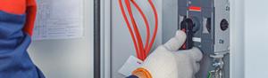 空調服業種別おすすめ:電気工事・設備