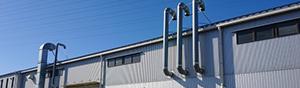 空調服業種別おすすめ:製造・工場