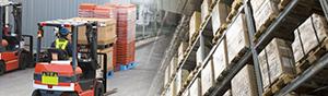 空調服業種別おすすめ:運送・倉庫・軽作業