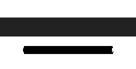 [育てるタオル]公式通販|atAZ A-Z CORPORATION
