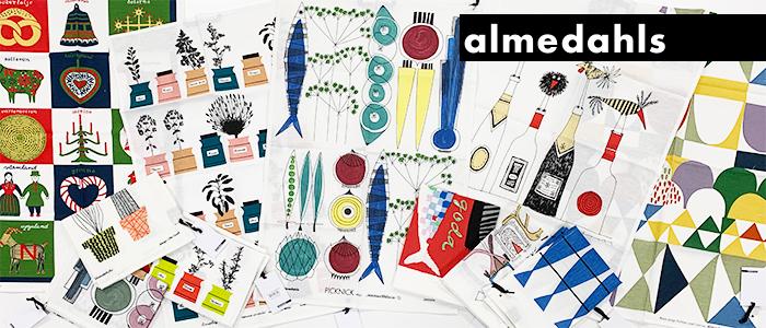 アルメダール