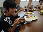 食育教室4
