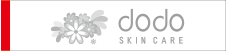 dodo SKIN CARE