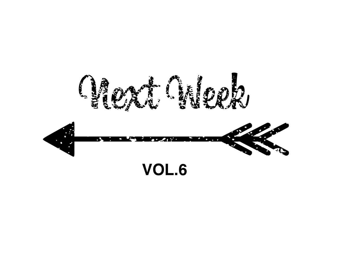 nextweek2