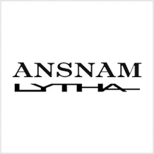 ANSNAM/LYTHA|アンスナム/リター