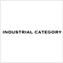 Industrial Category|インダストリアルカテゴリー