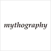 mythography|ミソグラフィー