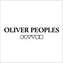 Oliver Peoples|オリバーピープルズ