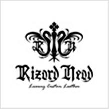 Rizard Head|リザードヘッド